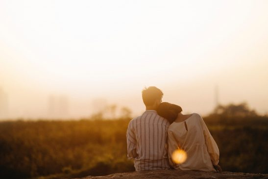5 Truth of Love That will make the love relationship last longer