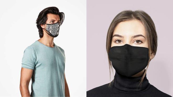 health protection masks
