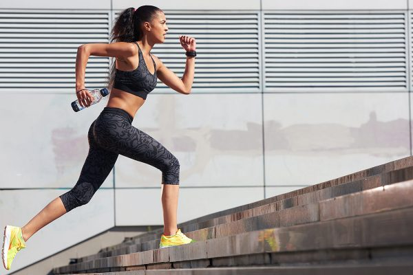 5 Secret tips to train your brain to be active